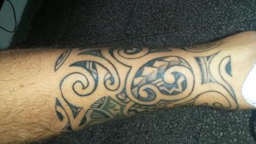 El Verano No Es Un Buen Momento Para Hacer Tatuajes Y Piercings
