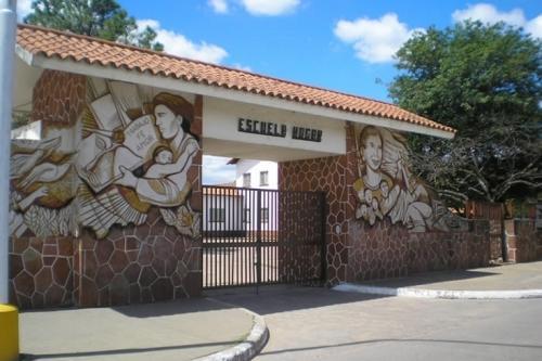 Corrientes denuncian falta de agua y presencia de ratas for Ahuyentar ratas jardin